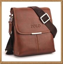popular shoulder bag men