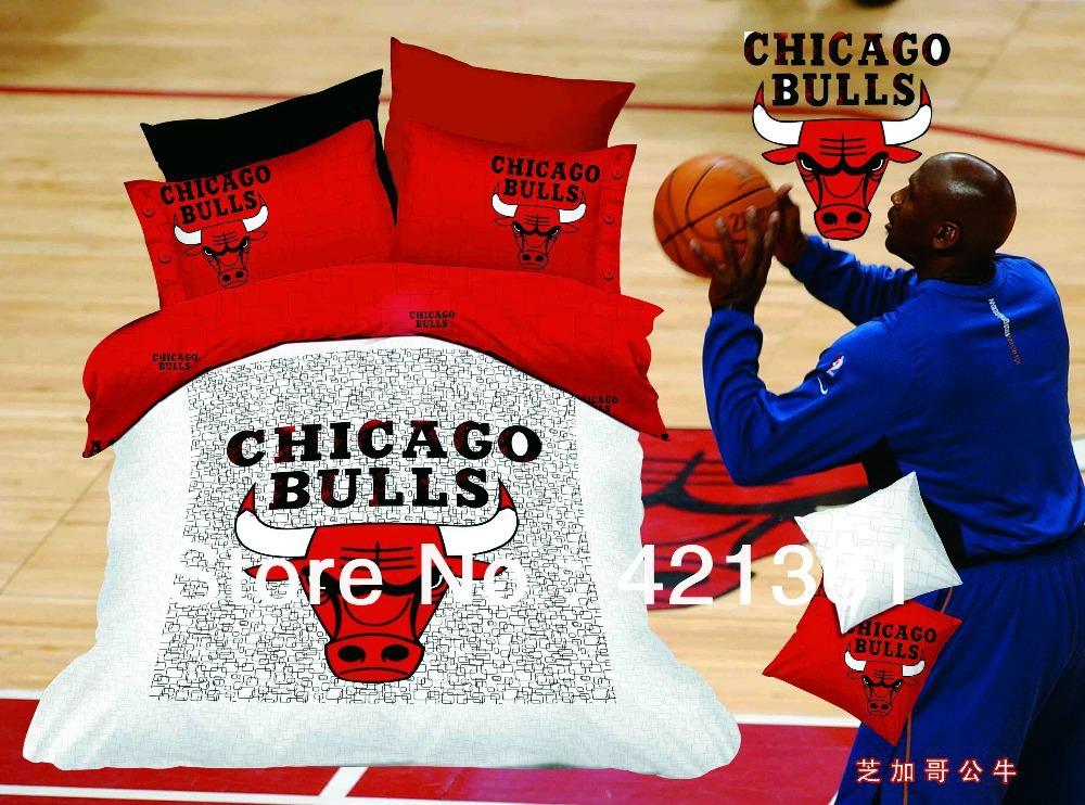 achetez en gros draps de basket en ligne 224 des grossistes draps de basket chinois