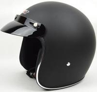 Motorcycle Helmet High quality safe helmet