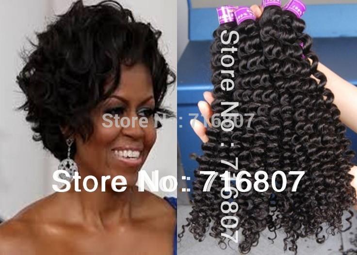 Brazilian Curly Human Hair Extensions Hair,curly Human Hair