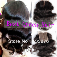 "Grade 5A unprocessed brazilian u part wig virgin hair,16""20""22""24 inch brazilian hair wigs with 10 inch 4*4 lace closure"