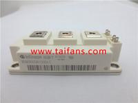 BSM200GB120DLC 16pcs (Infineon new part)