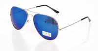 New 2015 Summer Fashion Sun Glasses Men Brand Designer Sunlasses Female Oculos De Sol Feminino Eye Glasses Free Shipping