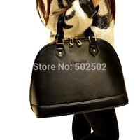 lady bags-433 European style fashion women handbags shell bags shoulder bag female bags casual bags