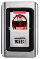 metal fingerprint access control device biometric solution F1