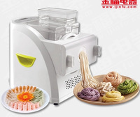 pasta machine household electric pressing machine automatic flour mixing machine dumpling wrapper machine