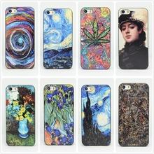 popular phone accessories