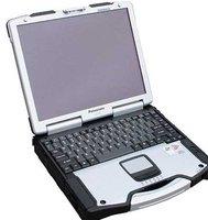 Benz star diagnosis c4 Compact4 SDConnect Wireless+Panasonic CF-29 Laptop 2014.12 Software Mercedes car truck diagnostic tool