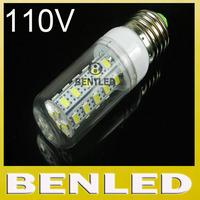 Warm white/ white E27 5730 LED light 110V  New arrival SMD 5730 12W E27 base LED bulb lamp, 36 leds 5730smd Ultra bright,110V