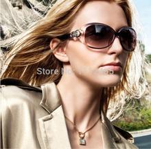 popular glasses female