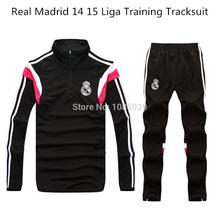 wholesale training jersey soccer