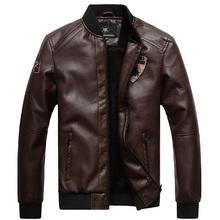 popular pilot motorcycle jacket