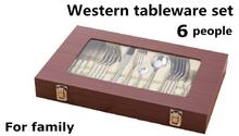 wholesale cutlery