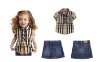 New, retails ,Free Shipping, boys clothes set good quality. 1set/lot, --JYS07