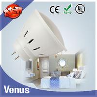10pcs/lot LED bulb lamp High brightness MR16 4W 5W 2835SMD Cold white/warm white AC220V 230V 240V Free shipping