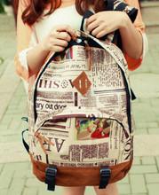 wholesale bag unisex