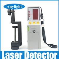 Outdoor Detector for Laser Level Brand Fukuda FD-9 Laser Tester Receiver WAL10