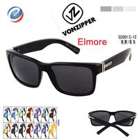 Vonzipper 2014 New Brand Cycling Eyewear Coating Sunglass Fashion Sun Glasses Men Von Zipper Sunglasses gafas oculos de sol