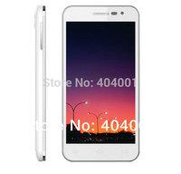 "Jiayu G2F Phone MT6582 Quad Core Android 4.2 8MP Camera 1GB RAM 8GB ROM 4. 3"" IPS Gorrila Screen GSM WCDMA Smartphone Wendy"