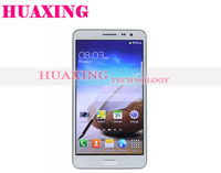 """Two Batteries STAR N8000 MTK6582 Quad Core 1.3GHz 3G Smartphone Unlocked Android 4.2 5.5"""" IPS Capacitive Screen 1GB/4GB"""