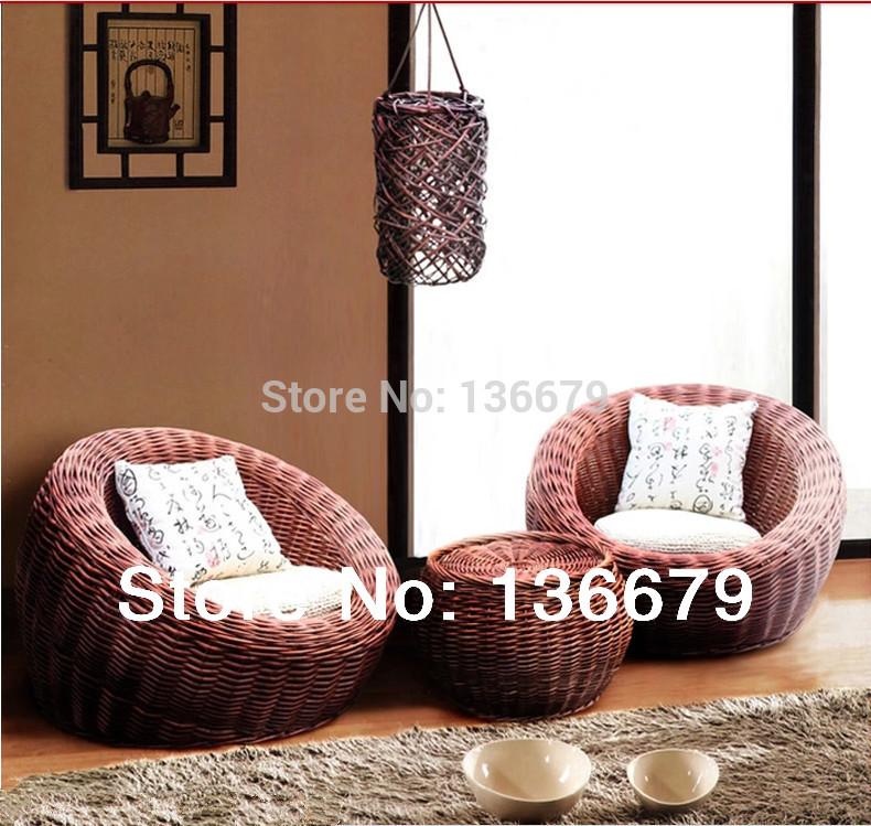 Grote sofa tafels promotie winkel voor promoties grote sofa tafels op - Plaid voor sofa met hoek ...
