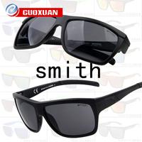 New 2014 Fashion Summer Glasses Sport Cycling Eyewear Coating Sunglass SMITH Sunglasses Women Brand Designer oculos de sol Men