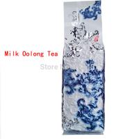 Oolong taiwan tea Free Shipping! 250g Taiwan High Mountains Jin Xuan Milk Oolong Tea, Frangrant Wulong Tea 250g