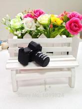 wholesale camera usb flash