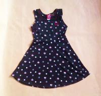 2014 Monster.High Girls T-shirt Retail Cotton Fashion Original O-neck Baby Children's Clothing Brand New Free Shipping DA-090