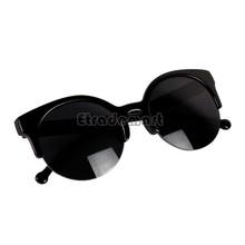 fashion polarized sunglasses reviews