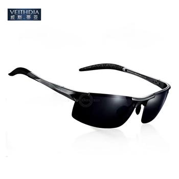 2015 бренд солнцезащитных очков óculos спортивные солнцезащитные очки мужчины ...