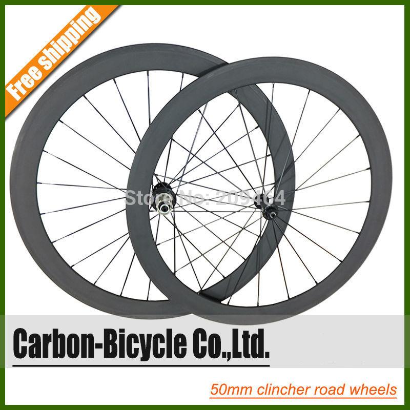 Велосипедное колесо powerway R13 700C 50 700C �������� 225 50 r13