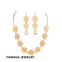 Fashion women  alloy vintage jewelry rhinestone individual tassel feather drop earrings for women