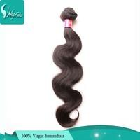 best selling brazilian human virgin hair weave body wave 1pc wavy brazilian hair weft 12''-38'' brazilian virgin bundles