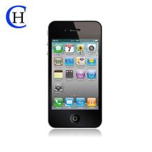 iphone 4 16gb promotion