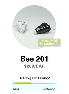 Udito amplificatore apparecchi acustici. Ape II 20 1. amplificazione del suono. Apparecchi acustici cic. Orecchio aiuto. Spedizione gratuita!
