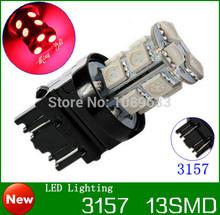 wholesale 3156 led bulb