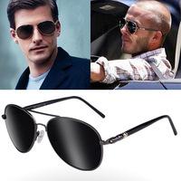 Mini screwdriver Case Set Good Quality Polarized sunglasses Driving Lights women brand designer Coating sunglasses men uh022 pt8