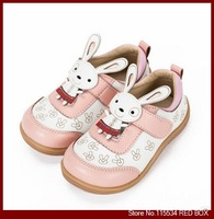 2014 new autumn children's shoes sweet princess girls shoes casual shoes Korean version of the influx of baby  BY0081
