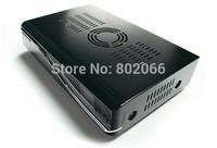 2014 new arrival 1GB Flash 512MB RAM sunray 800 hd se wifi v2 Rev M tuner 800se wifi v2