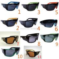 dragon domo sunglasses fashion sport  italy design cycling dragon sunglasses dragon domo