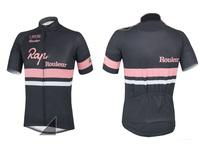 SWODART Hot custom from 1 piece Bike Jerseys!2014 new raph Team Summer short sleeve bicicleta kits  from size S-3XL