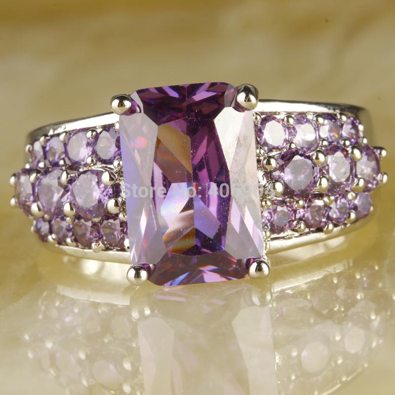 Кольцо для помолвки lm wholeale 925 7 8 9 10
