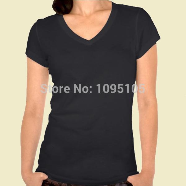 Womens Black T Shirts  nextcouk