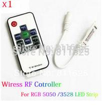 rgb controller wireless price