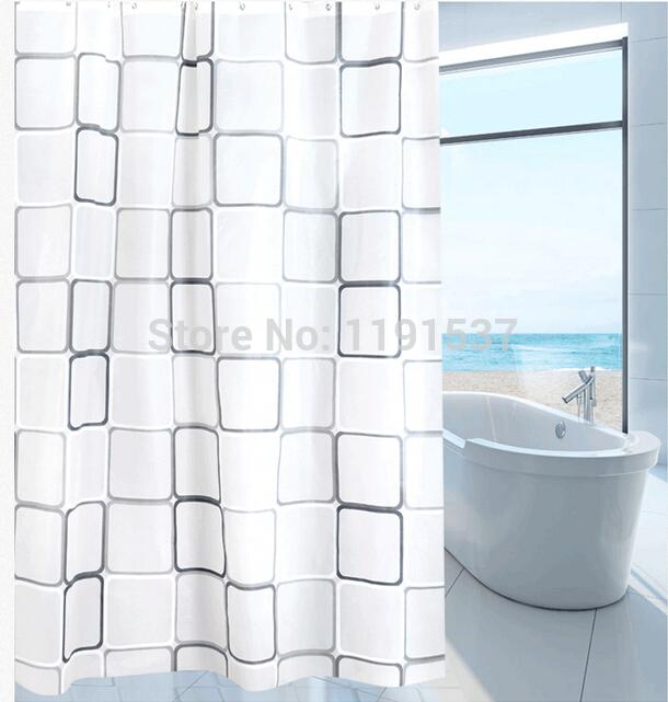 Achetez en gros u tringle rideau de douche en forme en - Tringle rideau de douche ikea ...
