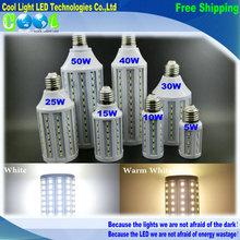 wholesale led e27