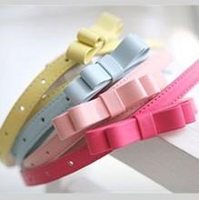 popular strap