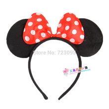 ear headband promotion