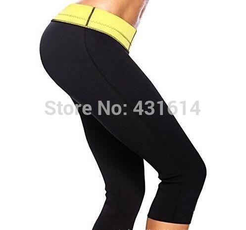 все цены на Корректирующие женские шортики Brand new  3065 онлайн